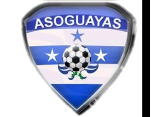 AsoGuayasMZ.PNG